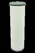 WPO-3092