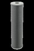WH-2043X