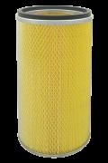 WPO-3087
