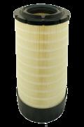 WPO-3086