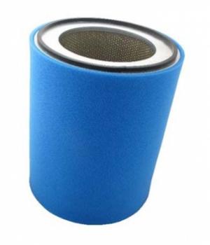 Compressor (screw and piston) filters