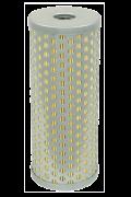 WH-2039