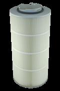 WM-3069