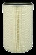 WPO-3121