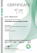 PPHM EXMOT  certificate IATF 16949_2016 eng1024_1