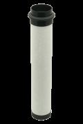 WPO-3084