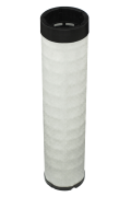 WPO-3072