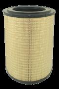 WPO-3083