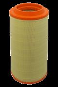 WPO-3089