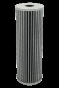 WH-2041x