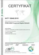 PPHM EXMOT  certificate IATF 16949_2016 pl1024_1