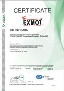Certyfikat Angielski1024_1