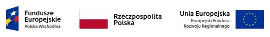 Logo- Kapitał Obrotowy