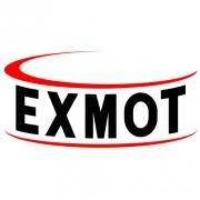 EXMOT