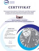 Certyfikat_EXMOT_proj